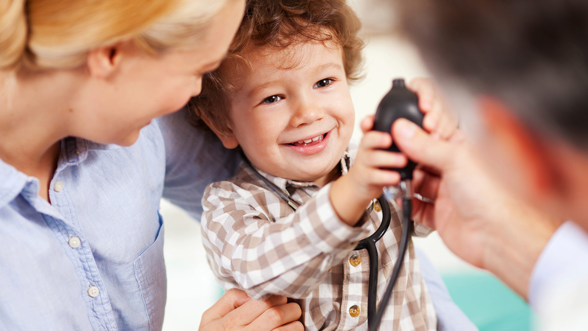 childrens-home-healthcare-what-to-expect